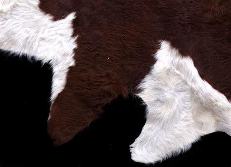 steer hide rugs steer hide rugs roselawnlutheran