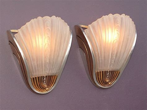 1000 images about deco on ceiling