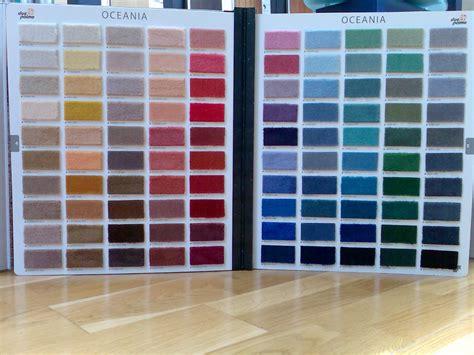 colori camere letto colori da letto bambini idee per il design della casa