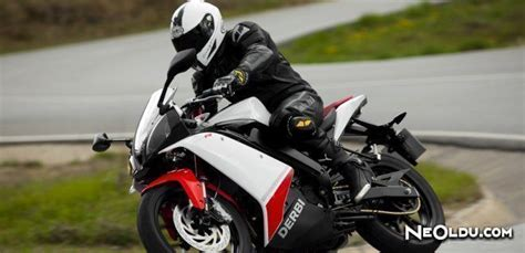 motosiklet cesitleri