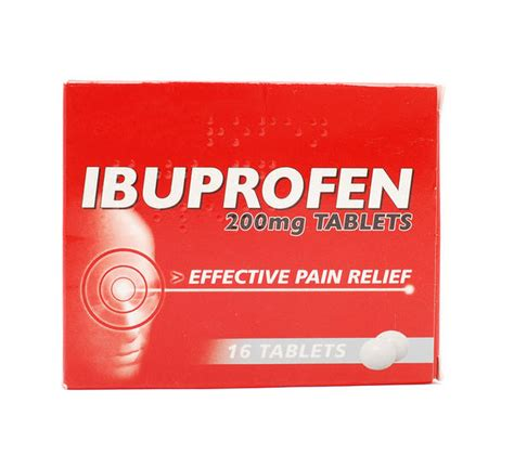 can i give my ibuprofen ambien and ibuprofen things you didn t