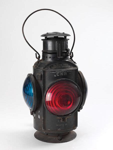 antique railroad lights for sale railroad lanterns mounting bracket railroad on