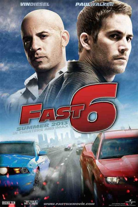 download film gratis fast and furious 6 fast furious 6 2013 full movie free download watch