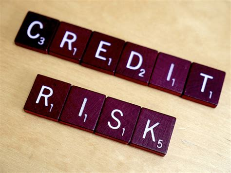cc bank kredit erfahrung kredit ohne auskunft erfahrung ratgeber