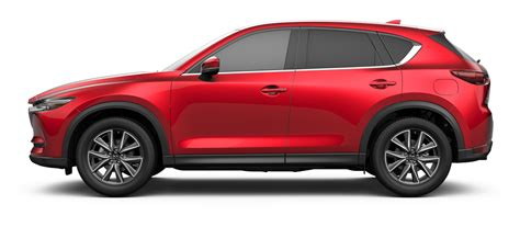 mazda offers mazda lease deals ma lamoureph blog