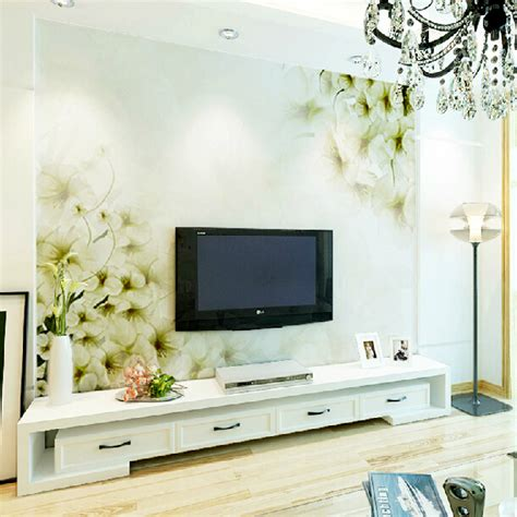 Tv For Bedroom Recommendations 28 Images Wall