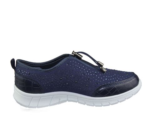 womens comfort walking shoes womens trainer ladies comfort walking fashion summer gym