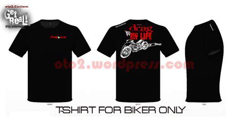 Tshirt Baju Kaos Toda Racing t shirt for biker by oto2 gak cuma motornya yang keren