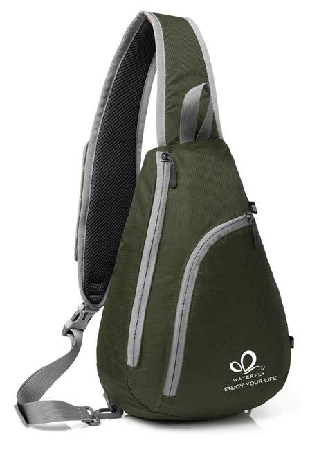 Home Designer Pro Ebay by Travel Sling Chest Bag Sport Hiking Shoulder Cross Body