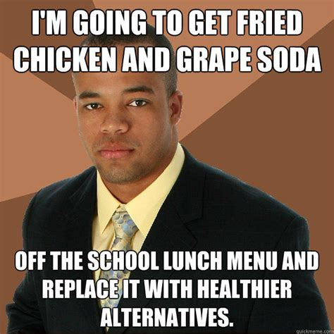 Successful Black Man Memes - successful black man memes quickmeme