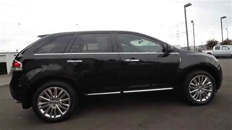 auto manual repair 2011 lincoln mkx electronic toll collection 2011 lincoln mkx suv automotive workshop service auto repair youtube