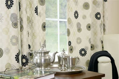 modern kitchen curtains ideas 10 modern curtain interior designs