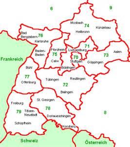 Ferienkalender 2018 Baden Württemberg Search Results For Ferien Baden Wrttemberg Calendar 2015