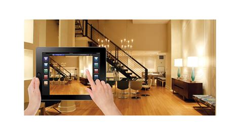 honeywell home security panels now compatible with savant