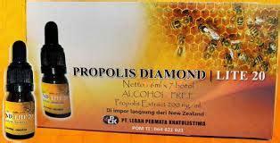 propolis lite distributor resmi jual murah harga grosir