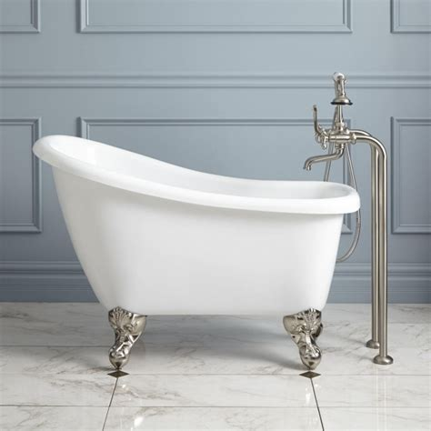 buy clawfoot bathtub buy clawfoot bathtub 28 images antique clawfoot