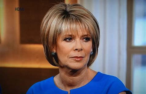hairstyles ruth langsford image result for ruth langsford hairstyles fav hair