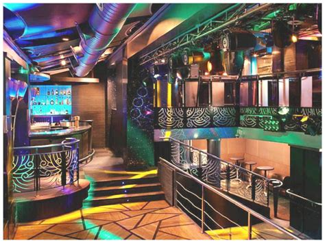 top bars in chennai top 9 best party places in chennai to party triphobo