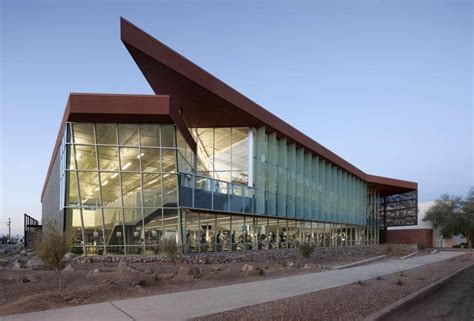 Multi Generational House Plans 20 most impressive college gyms and student rec centers