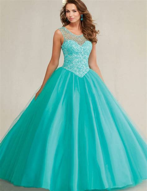 Supplier Dress By Royale popular royal blue quinceanera dresses buy cheap royal