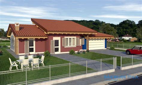 immobiliare casa ville in vendita a zevio cambiocasa it