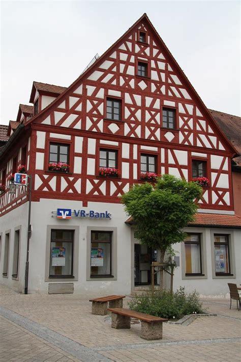 v r bank bayreuth vr bank bayreuth hof eg filiale pottenstein pottenstein
