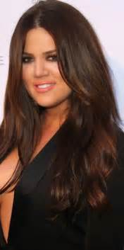 brown auburn hair color hairstyle 7 amazing rich shades of brown hair