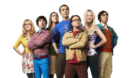 how to do a big bang the big bang theory 10 due note new entry nel cast