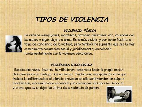 imagenes para trabajar violencia de genero violencia de genero trabajo adscriptores