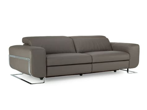 joop sofa sofa joop lounge artownit for