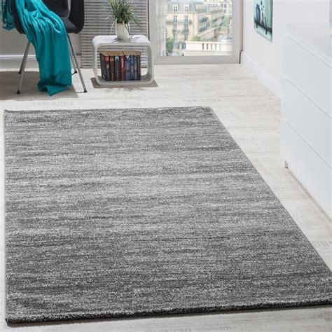 teppich modern kurzflor teppiche wohnzimmer preiswert - Teppiche 120x170