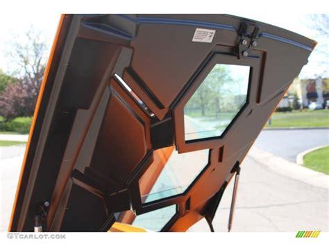 2010 Lamborghini Murcielago LP670 4 SV LP670 4 SV Photo