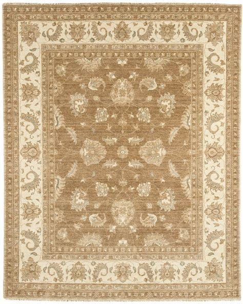 Chobi Rug by Chobi Rug Cb06 On Sale Now From Only 163 279 Free Uk Delivery