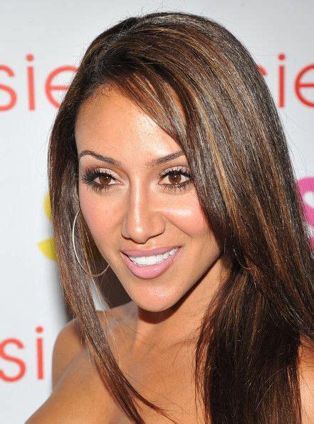 melissa gorga lipstick 88 best images about celebrity inspirations on pinterest