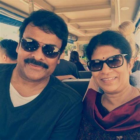 Wedding Anniversary Audio Songs In Telugu by Ram Charan Wishes His Parents