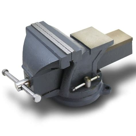 bench vise for sale top best 5 bench vise 8 inch for sale 2016 product