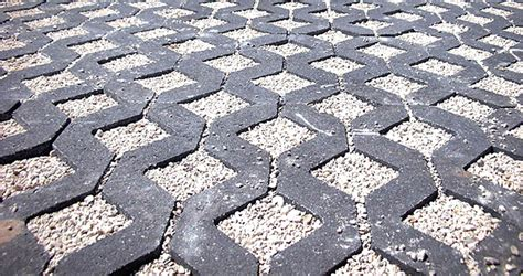 permeable surfaces build blog
