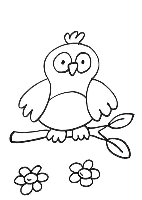 flores dibujos infantiles para colorear para ni 241 os y ni 241 as b 250 ho pensativo con flores dibujo para colorear e imprimir