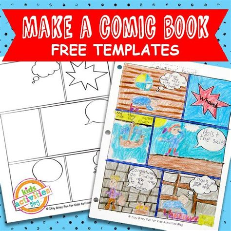 comics for choice books 17 best ideas about template on