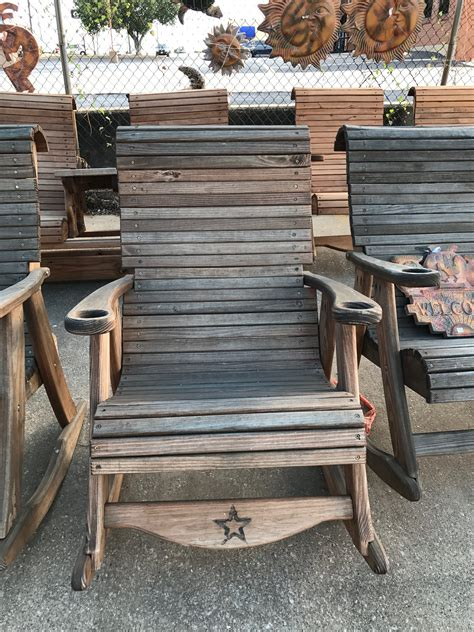 Made In Usa Wood Patio Furniture Modern Patio Outdoor Patio Furniture Made In Usa