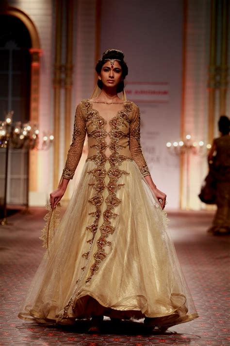 Indian Wedding Dresses by Indian Wedding Dresses Naf Dresses