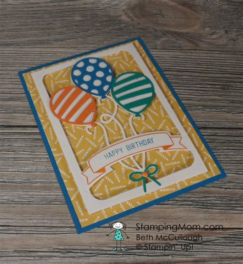 Paper Card Ideas - 14 paper crafting picks of the week stin pretty