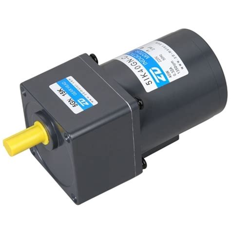 induction motor zd uk drive systems ac electric motor and gearmotor supply and repair service