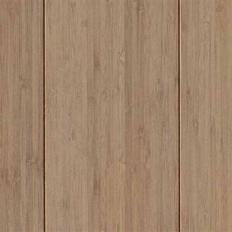Engineered Bamboo Flooring Wood Flooring Bamboo 28 Images Bamboo Flooring Wood Flooring The Home Depot Shop Cali