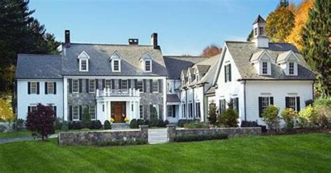 greenwich connecticut dream house ideas pinterest dream homes by round hill partners http www trulia com