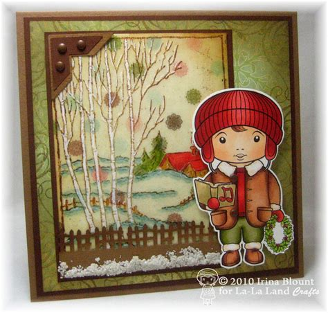 la la land crafts inspiration and tutorial blog country