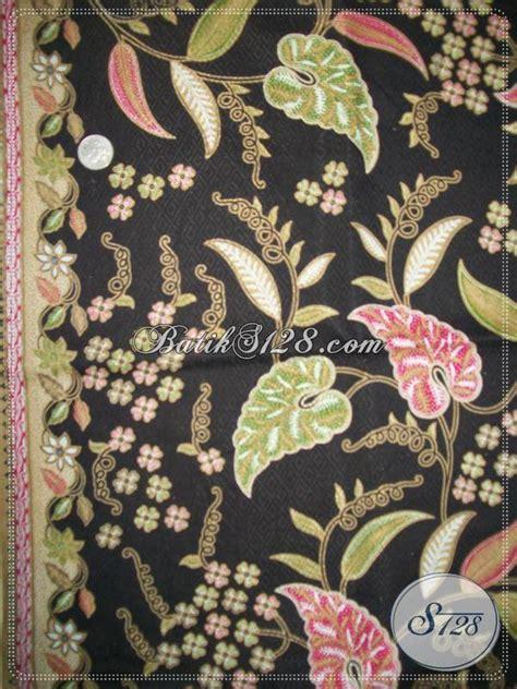 Kemeja Pd Motif Salurmenerima Pesanan Seragamkantorpromosidll toko aneka jenis batik bahan batik motif floral kain doby halus k832pd toko batik