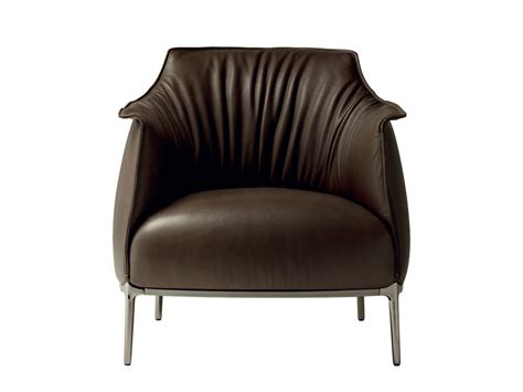 buy armchair uk buy the poltrona frau archibald armchair at nest co uk