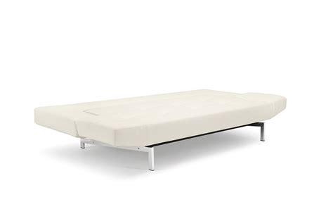 innovation divani innovation wing divano letto wing divano divani