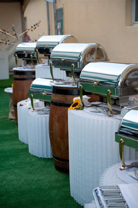 catering rentals news rental catering equipment for events right rental